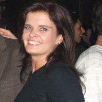 Marietta Zufalvi