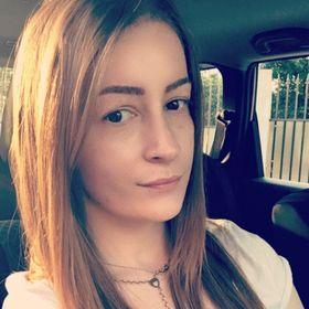 Andreea Mardale