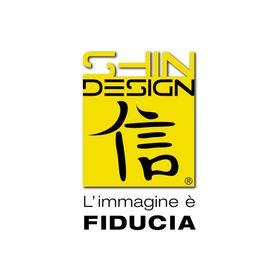 Shin Design