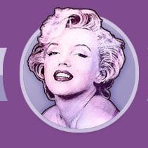 Marilyn Monroe Collectibles