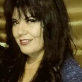 Gladys Parada