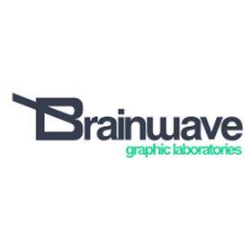 Studio Brainwave