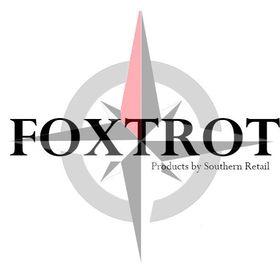 Southern Retail