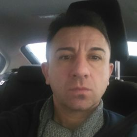 Nicolae Sandor
