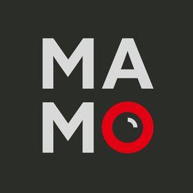 mamo photography