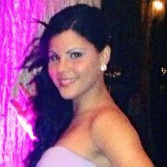 Gina Calderon