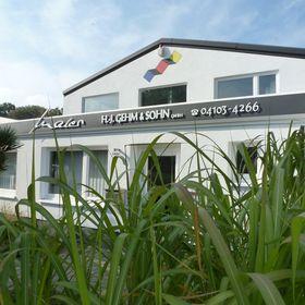 H.-J. Gehm & Sohn GmbH