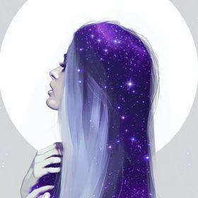 Bianca Iliuță