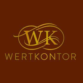 WK Wertkontor GmbH