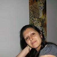 Emilse Diaz