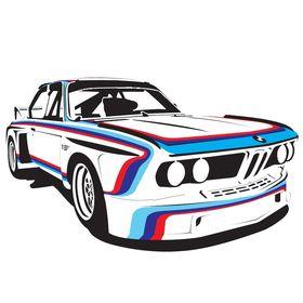 BMWGuide
