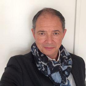 Didier Margueritte