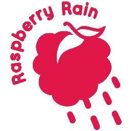 RaspberryRainUK