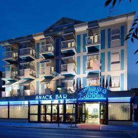 Hotel Athena Lignano