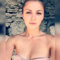 Катерина Грачева