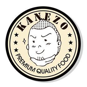 Kanezo Kitchen