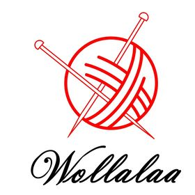 Wollalaa