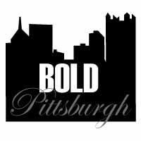 BOLD Pittsburgh