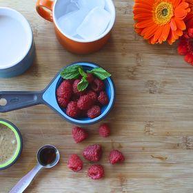 Superfood Journal (superfoodjourna) on Pinterest