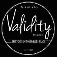 Validity Magazine