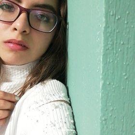 Fernanda Ruiz Brenis