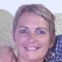 Nathalie Gibault