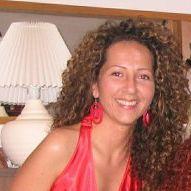 Viktoria Okros