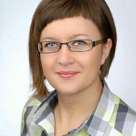 Aneta Cioch-Ważna