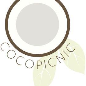 cocopicnic
