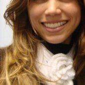 Simone Teixeira