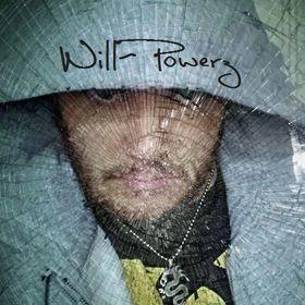 Will Powerz
