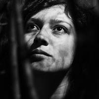 Carmen Dumbravescu