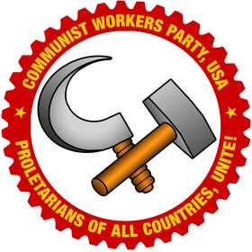 Communist Workers Party