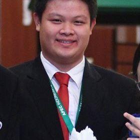 Benny Winata