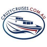 Cruzy Cruises