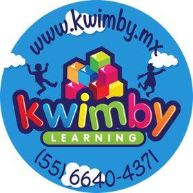 Kwimby