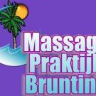 Marco Massagepraktijkbruntink