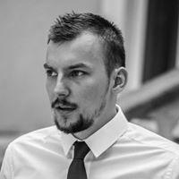 Michał Bachowski