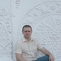 Maxim Myasnikov