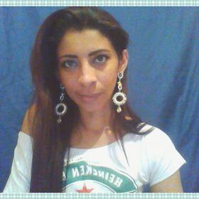 Keli Cristina Morais