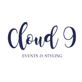 Cloud 9 Events & Styling