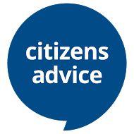 Citizens Advice Hart