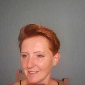 Wioletta Adamczyk