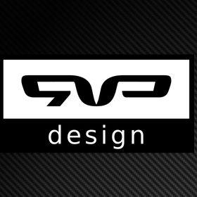 RP-design