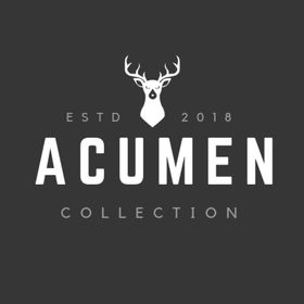 Acumen Collection