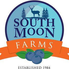 South Moon Farms