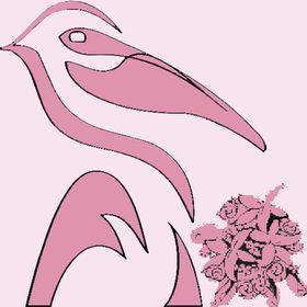 Pink Pelican Florist & Weddings