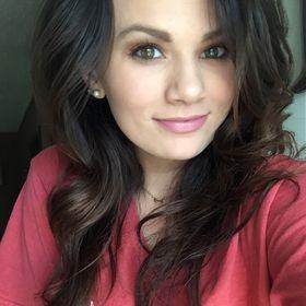 Madison Hixson