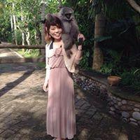 Rina Sasaki