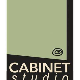 Cabinet Studio